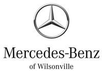 Mercedes Benz Wilsonville