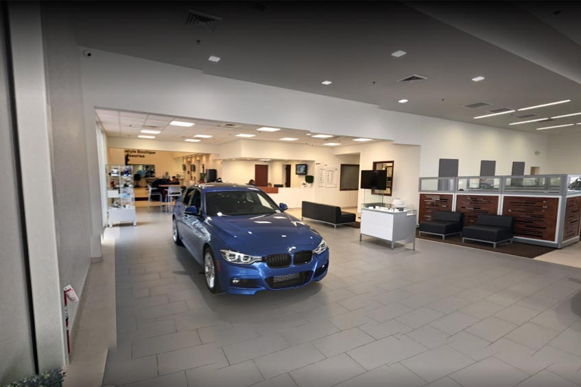 BMW-Tri-Cities - Auto Buy Sell Dealers.com