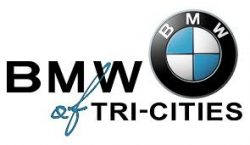 BMW of Tri-Cities