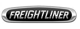 Freightliner Commercial Trucks