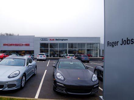 Porsche Dealers   Auto Buy Sell Dealers Directory